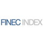 FINANCIAL & ECONOMICS INDEX