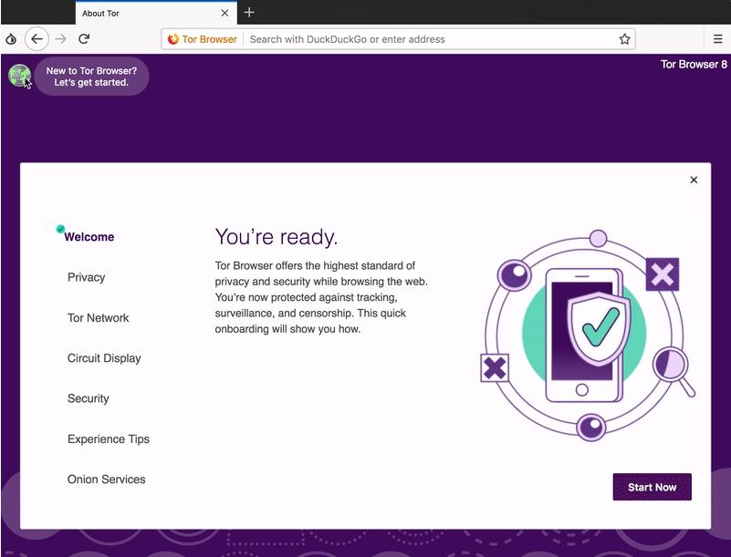 Скачать tor browser for android hyrda вход тор браузер иос вход на гидру